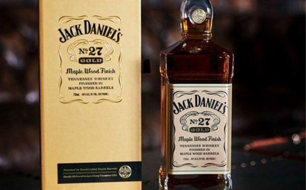 JD_GoldTennessee_Whiskey