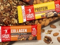 Caveman Foods Collagen and Grain Free bars