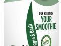 Smoothie_Emballage_Green_PRESS