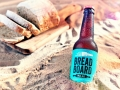 Iceland-Bread-Board-sustainable-beer