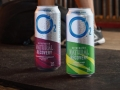 O2-Natural-Recovery-drink