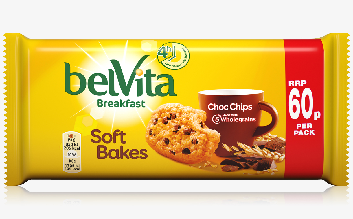 Gallery New Food Products For April 2016 Foodbev Media