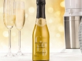 SodaStream-Sparkling-Gold-Ambiente-Fest2