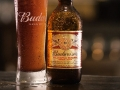 Budweiser-Limited-Edition-Repeal-Reserve