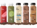 Bolthouse_Farms_1915_Organic_Beverages