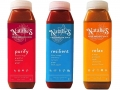 Natalies cold pressed juices