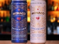 Ardagh-Cans-Atomic-Brands-Cocktails