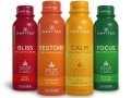CBD functional beverages