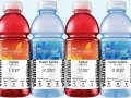 Vitaminwater Fire and Ice