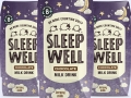 Sleep Well sleep aid beverage