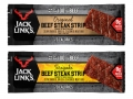 Jack-Links-steak-snack-bars1