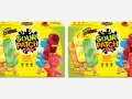 Sour-Patch-Kids-Lollies