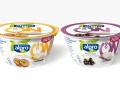 Extra-Large-Alpro-High-Protein-Blackcurrant-150g-UK