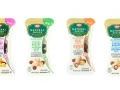 Hormel Foods Natural Choice Snacks