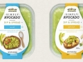 Hormel-Wholly-Avocado