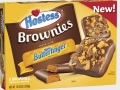 Hostess-Brownies