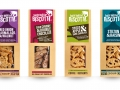 Great-British-Biscotti-NEW-Flavours-2018-1