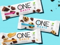 ONE_Brands_ONE_Basix