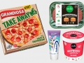 Orkla-new-products