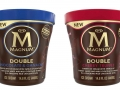 Magnum Double Tubs