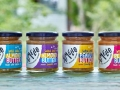 Yumello nut butters