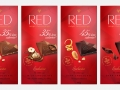 Red-low-calorie-chocolate