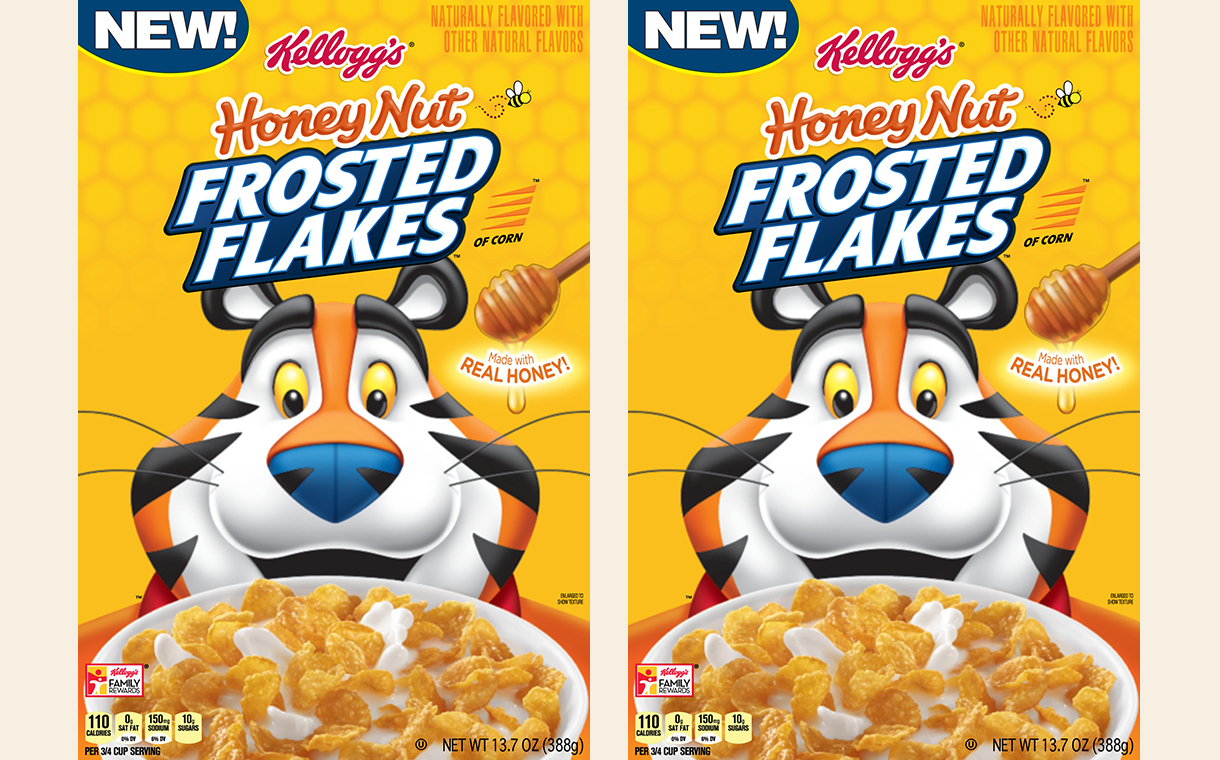 Honey-Nut-Frosted-Flakes