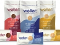 Weller-Products