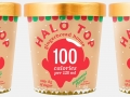 Halo-Top-Holiday-flavour