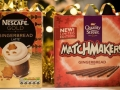 Nestle-gingerbread-limited-editions-2018