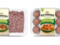 Richmond-meat-free-mince-and-meatballs