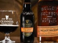 Diageo Beer Company Guiness Bulleit 1
