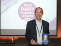 190626-572-zenith-13th-global-dairy-congress_48137938511_o