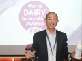 190626-574-zenith-13th-global-dairy-congress_48137938426_o