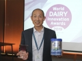 190626-582-zenith-13th-global-dairy-congress_48137938266_o