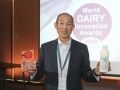 190626-583-zenith-13th-global-dairy-congress_48137967333_o