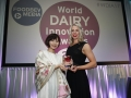 World Diary Innovation Awards 2017 Picture Conor McCabe Photography