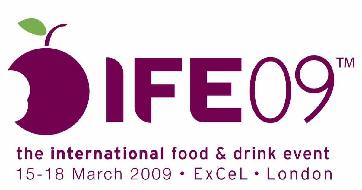 A preview of IFE09