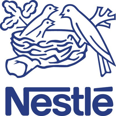 Nestlé delivers above-target organic growth
