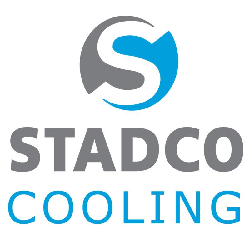 Export sales up for Stadco Cooling