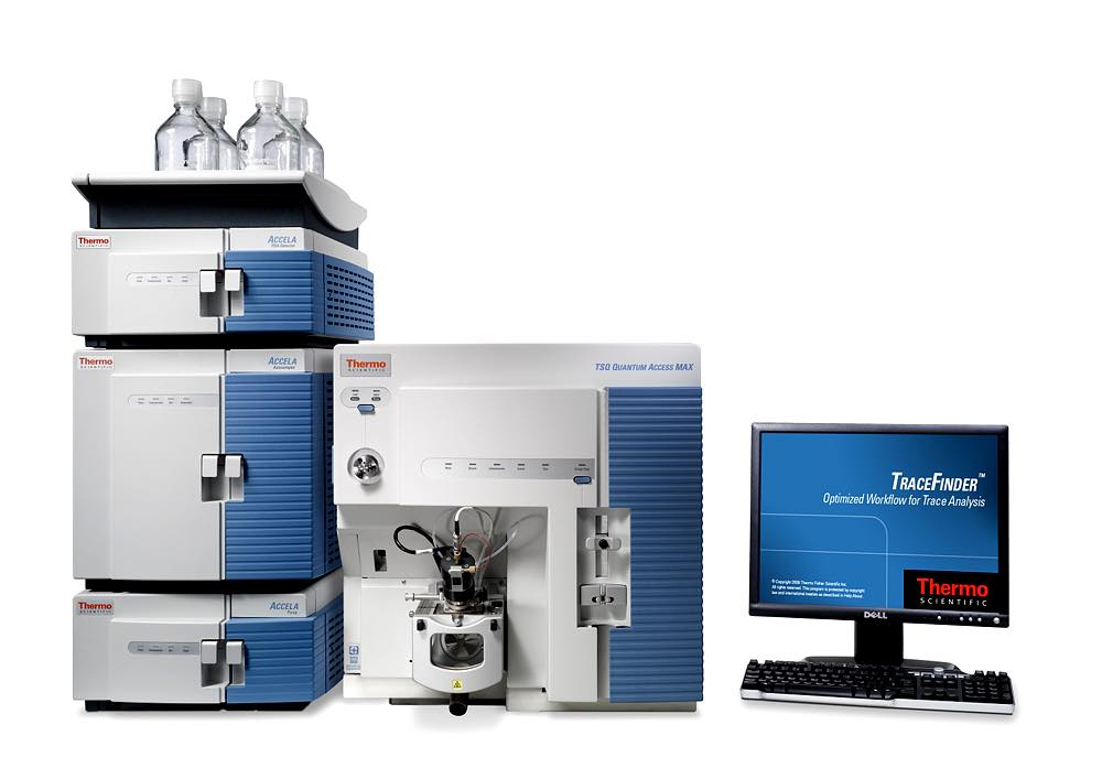 Thermo Fisher Scientific reveals new safety solution