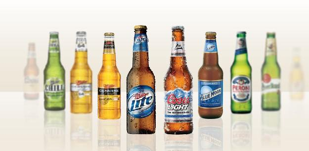MillerCoors unveils new corporate responsibility identity