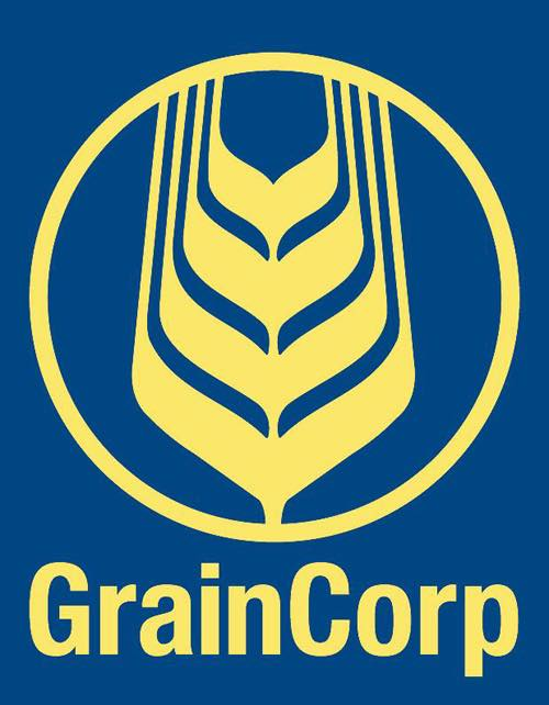 GrainCorp and Cargill venture comes to an end