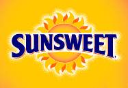 PepsiCo names Sunsweet Growers Hot Fill Co-packer of the Year for 2008
