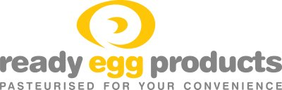 Ready Egg joint venture aims to crack new markets