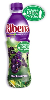 £70m Ribena bottling plant gets go-ahead