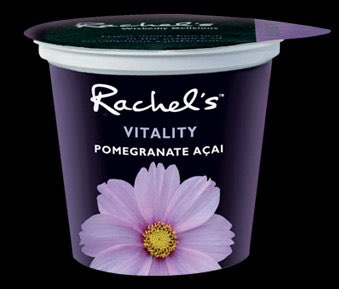 Rachel's drops 'organic' tag as credit crunch bites into consumer spend