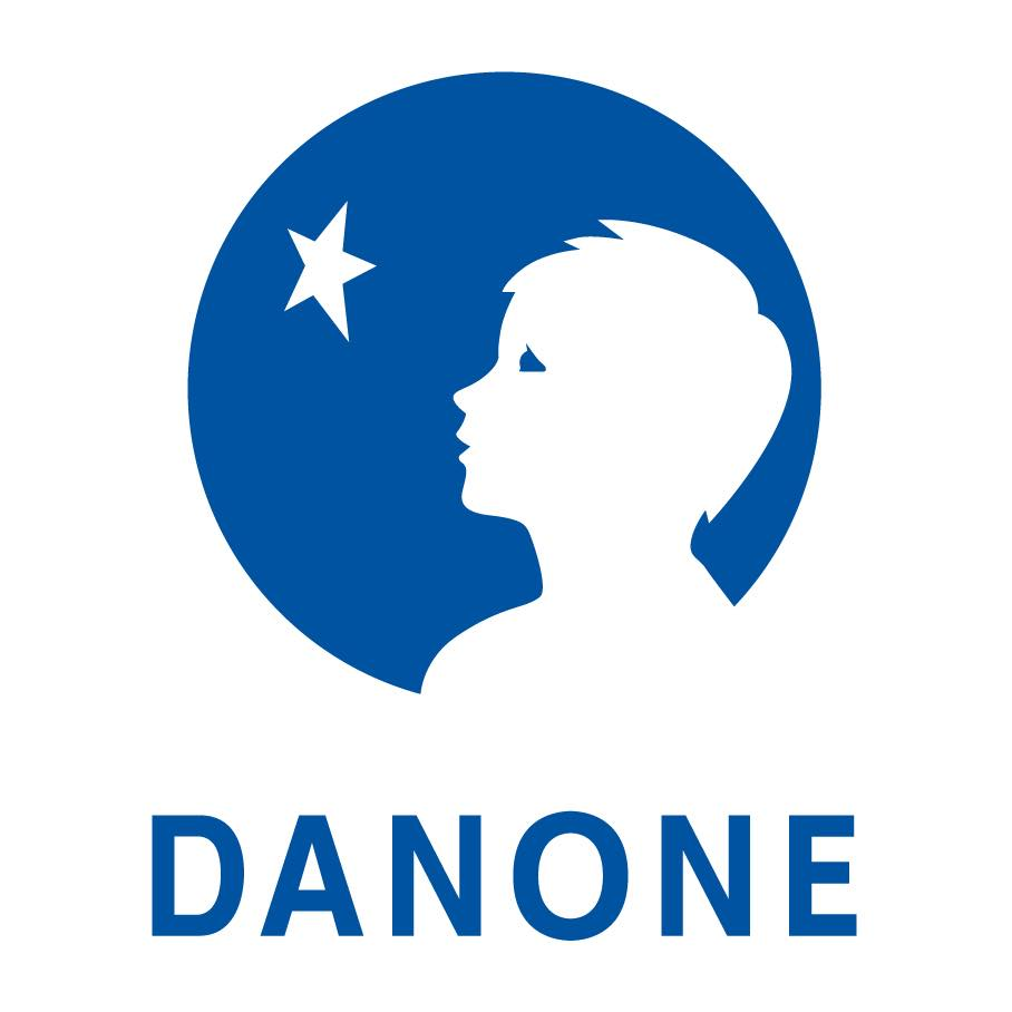 Danone plans to strengthen R&D in the Netherlands