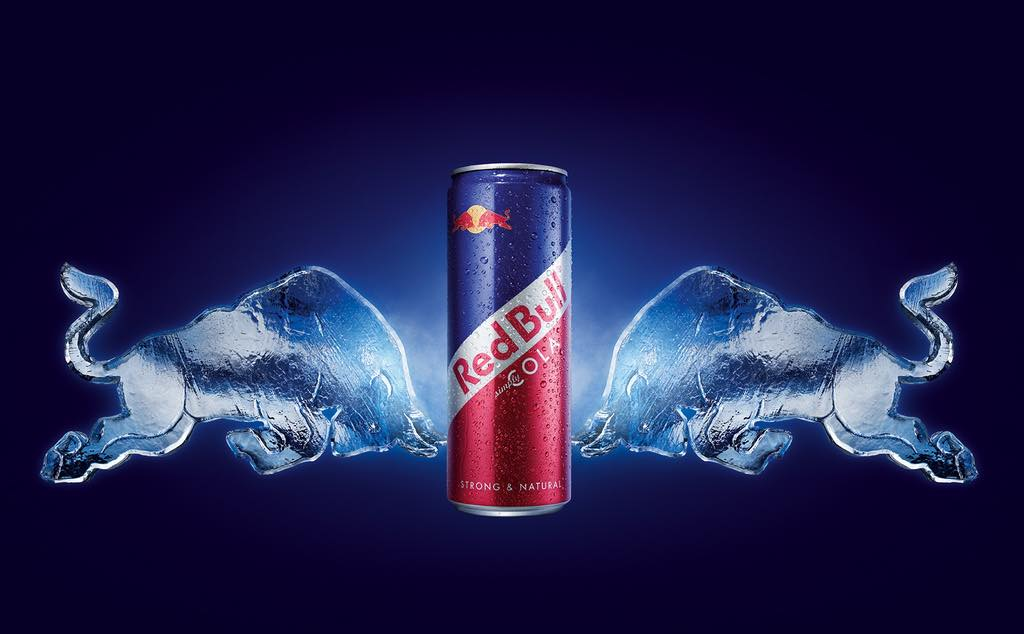 Germany considers banning Red Bull Cola