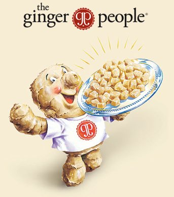 Study proves ginger benefits nausea sufferers
